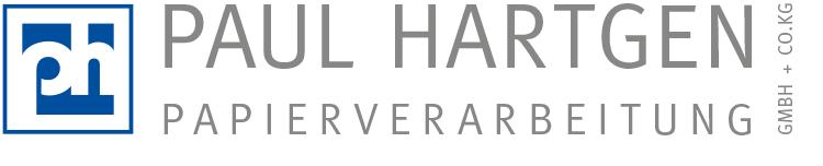 Druckerei Hartgen